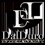 DalDuro Logo